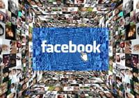 Animowane zdjęcia profilowe na Facebooku
