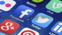 Facebook woli HTML5 od Flasha