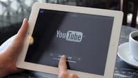 Pobieranie filmów z YouTube zakazane?