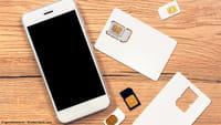 Ostatni dzwonek na rejestrację karty SIM