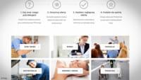 Fixly – nowy serwis OLX z ogłoszeniami