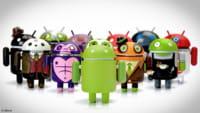 Nadchodzi Android Oreo?