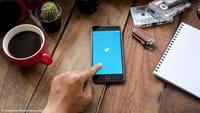 Twitter idzie na wojnę z trollami
