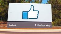 """""""Lajki"""" znikną z Facebooka?"""