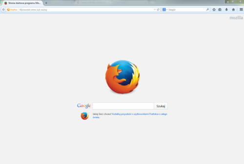 Download tunnelbear for mozilla firefox stjohnsbh org uk