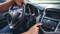 Kierowcy zapłacą abonament RTV?