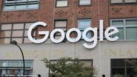 Oferty pracy w wyszukiwarce Google