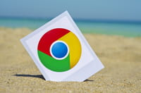 Aktualizacja Chrome'a nie dla wszystkich