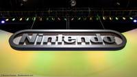 Oto konsola Nintendo Switch