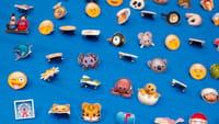 Które z emoji pojawią się w 2016 roku?