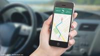 FindPark pomoże znaleźć parking