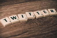 Twitter będzie walczyć z mową nienawiści