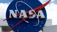 NASA publikuje w YouTube nieznane filmy