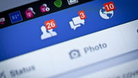 Facebook ominie Twojego adblockera