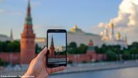 CCM dostępne także w Rosji