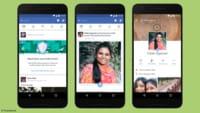 Facebook utrudni kopiowanie zdjęć z serwisu