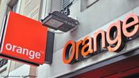 Orange – jedyna sieć bez opłat za roaming
