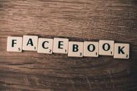 Facebook dostępny nawet bez Internetu