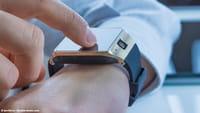 Dwa nowe smartwatche od Google