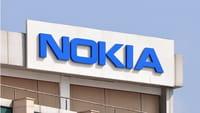 Nokia stworzy dwa modele z Androidem