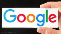 Google rozpozna, gdzie zrobiono zdjęcie