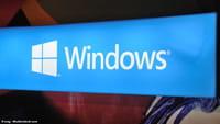 Microsoft uśmierca Windowsa 7 i 8