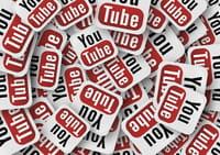 YouTube – pobierz i obejrzyj później