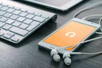 Google Play Music za darmo