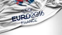 Uwaga na sprytne oszustwo z Euro w tle