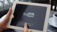 YouTube przygotowuje usługę Unplugged