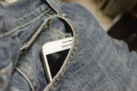 Samsung Galaxy S7 już w marcu?