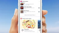 Sporo zmian na Facebooku i w Messengerze