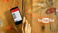 YouTube stworzy cztery własne seriale