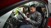 Pierwszy polski serial w technologii 360 stopni