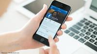 Facebook zmienia popularną funkcję