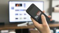 YouTube i wojna z blokowaniem reklam