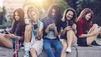 Tinder Select tylko dla pięknych i bogatych