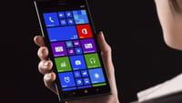 Karty SIM prosto od Microsoft?