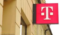 T-Mobile rezygnuje z opłat za roaming