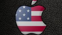 iPhone wskaże drogę w budynkach