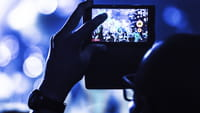 Snapchat ma 8 miliardów odsłon... dziennie