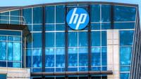 HP blokuje podrabiane kartridże