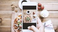 Długo wyczekiwana funkcja trafi na Instagrama