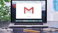 Обновленный веб-сервис Gmail