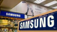 Samsung Galaxy A7 подешевел