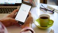 Новая платежная система Google