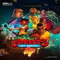 Streets of rage 4 download