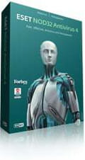 Eset_nod32_antivirus_live_installer