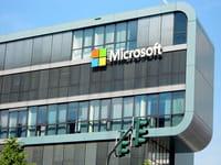 """Microsoft zainaugurował """"Philanthropies"""""""