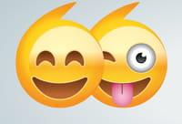 Tłumacz Emoji dostępny na iOS i Android